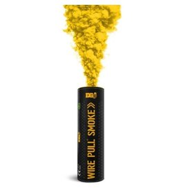 Enola Gaye Wire pull smoke grenade - different colors