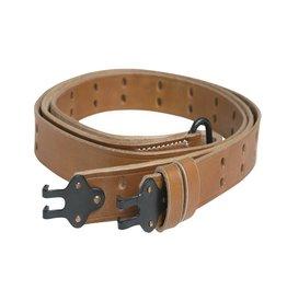 Mil-Tec Shoulder strap US M1 Garand - leather