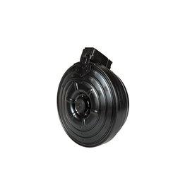 LCT AK/RPK elektrisches Drum Magazin 2.000 BBs - BK