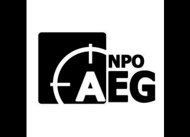 NPO AEG