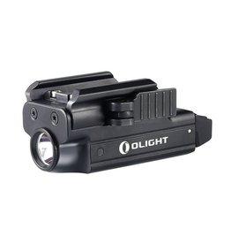 OLight PL Mini Valkyrie Taclight 400 Lumens - BK