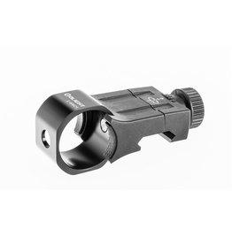 OLight Support de lampe de poche RIS / Picatinny - BK