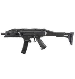 ASG CZ Scorpion EVO 3 A1 MP 1,45 Joule - BK