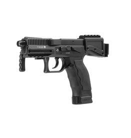 ASG B&T USW A1 Pistol-Carbine 1 Joule - BK