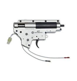 ASG Ultimate M150 Ultra torque Gearbox für M4/M15 - Silber