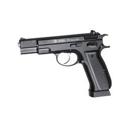 ASG CZ 75 SP-01 Shadow 4.5mm Co2 1.6 Joule - BK