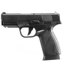 ASG Bersa BP9CC CO2 Airsoft Pistol 4.5 mm GBB 2.0 Joules - BK