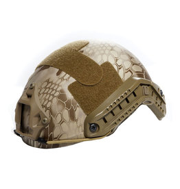 ASG Helm FAST - Nomad