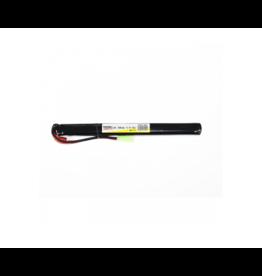 Swiss Arms 11.1V 1200mAh 25C Stick