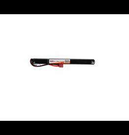 Swiss Arms 7.4V 1200mAh 25C Stick