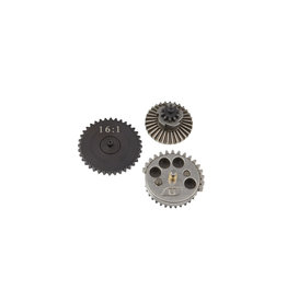 ASG Ultimate Gear high Speed Set 100-130 m/s