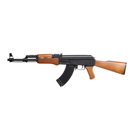 ASG SLR105 Arsenal AEP 0.2 Joule - wood look