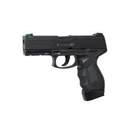 ASG Sport 106 Co2 4.5mm BB NBB 1.2 Joule - BK