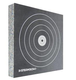 Steambow Pfeilfangmatte für AR-6 Stinger + Fenris