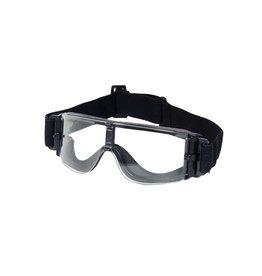 Phantom tactical safety glasses - BK