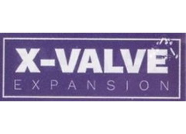 X-Valve