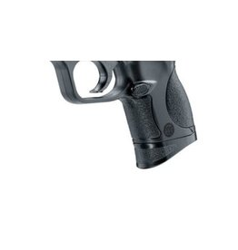 Smith & Wesson M&P 9c PSS Federdruck Magazin