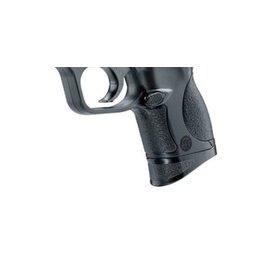 Smith & Wesson M&P 9c PSS spring pressure magazine