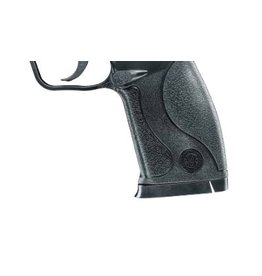 Smith & Wesson M&P40 PSS Federdruck Magazin
