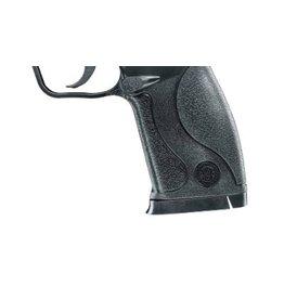 Smith & Wesson M & P40 PSS spring pressure magazine