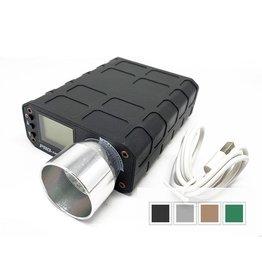 DragonPro X3400 Pro Chronograph - verschiedene Farben