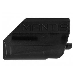 Mantis X2 – Shooting Performance System