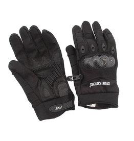 ASG Tactical Assault Gloves - BK