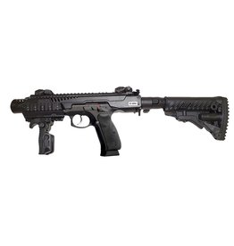 FAB Defense KPOS G2C CZ 75 SP-01 Shadow 1 - M4