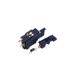 ASG Ultimate V3 Gearbox Switch Assembly - Blue