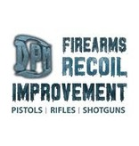 DPM Recoil Reduction System for GLOCK 17, 22, 31, 37 Gen 4