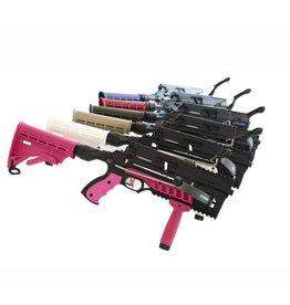 Steambow AR-6 Stinger II Customizing Kit - verschiedene Farben