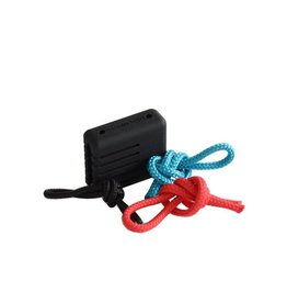 Steambow AR-6 Stinger II fast charger for 5 arrows