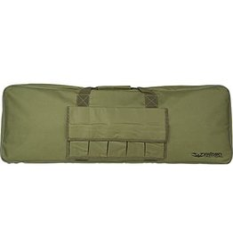 Valken Rifle bag Single Gun Soft Case 105 cm - OD