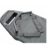NPO AEG VANT-VM Shield - BK