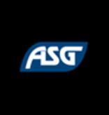 ASG Steyr Scout Sniper Action Bolt Spring 1.80 Joule - BK