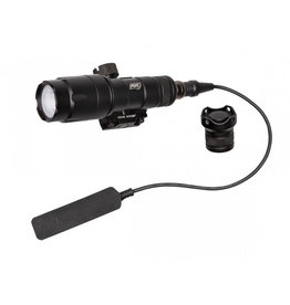 ASG M300A LED Scout Taclight - BK