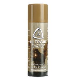 ASG Ultrair High Grade Schmiermittel - 220 ml