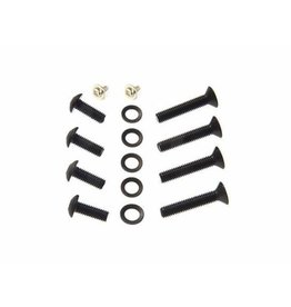 ASG Ultimate Screw set for Gearbox Version 2