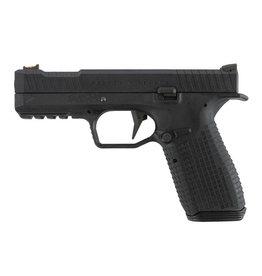 Cybergun EMG Arms Archon Type B GBB 6mm BB 1,1 Joule - BK