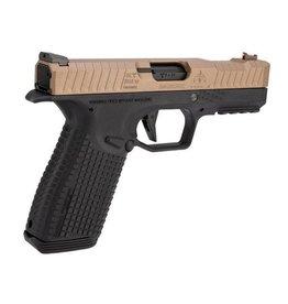 Cybergun EMG Arms Archon Type B GBB 6mm BB 1,1 Joule - TAN