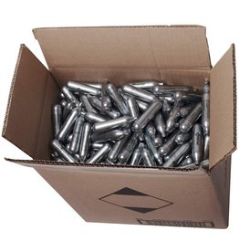 Cybergun Co2 Kapsel - 12 Gramm - 500 Stück