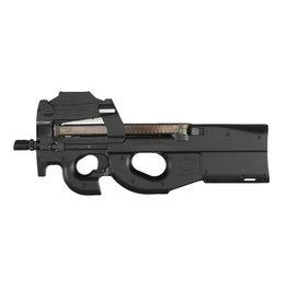 Cybergun FN P90 Komplettset 1,49 Joule - BK