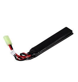 Elite Force LiPo battery 7.4V 1100mAh 20C Nunchuck
