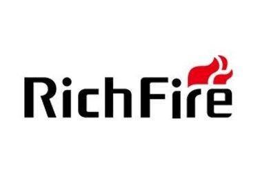Richfire
