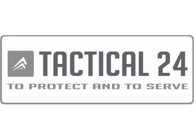Tactical24