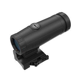 HoloSun Magnifier HM3X - BK