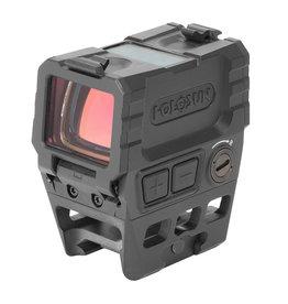 HoloSun Advanced Enclosed Micro Sight AEMS-211301 Red Dot - BK