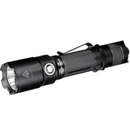 Fenix TK20R Cree XP-L HI V3 LED Taschenlampe - BK