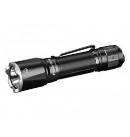 Fenix TK16 V2.0 LED Taschenlampe - BK