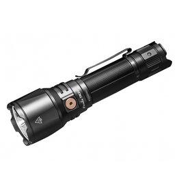 Fenix TK26R LED Flashlight - BK